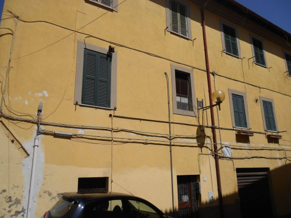 Appartamento  in Vendita a Velletri