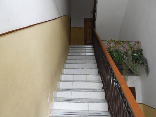 Bilocale Velletri Via Del Comune 2