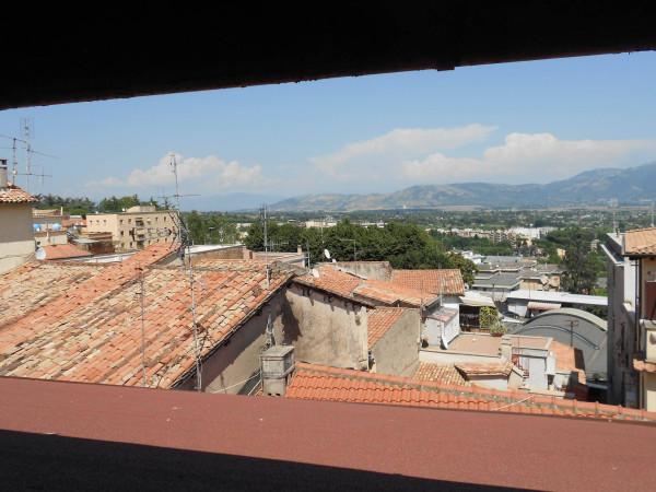 Bilocale Velletri Via Del Comune 8