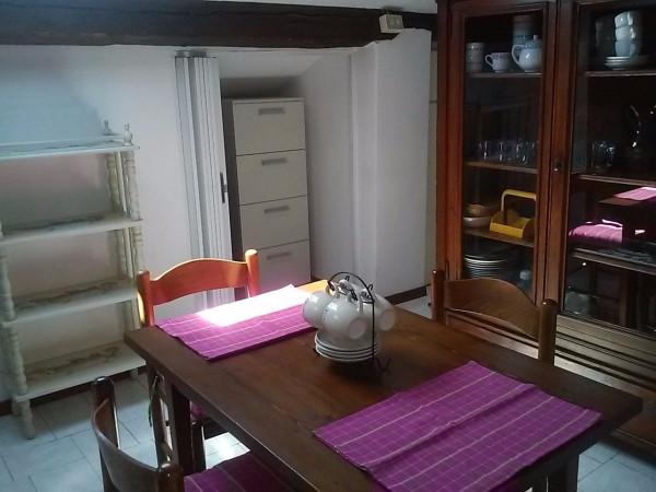 Bilocale Lucca Via Giovanni Sercambi 2