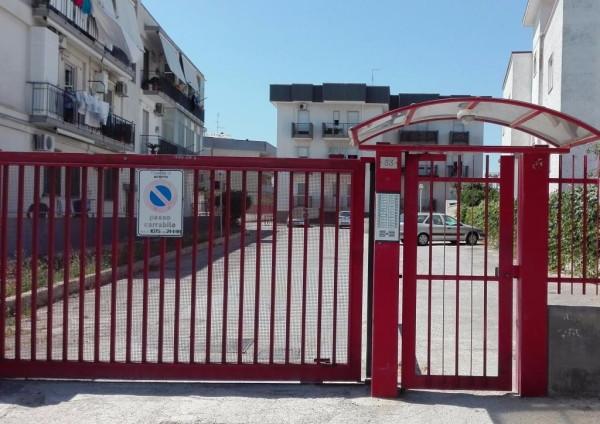 Appartamento in vendita a Bitritto, 3 locali, prezzo € 115.000 | Cambio Casa.it