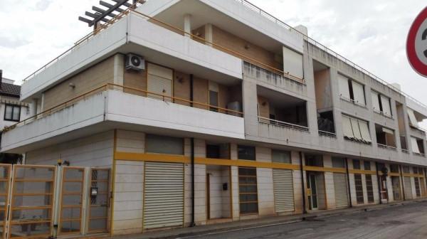 Appartamento in vendita a Bitritto, 1 locali, prezzo € 110.000 | Cambio Casa.it