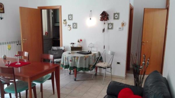 Bilocale Bitritto Via Cap. Magg. P. Pietragallo 10