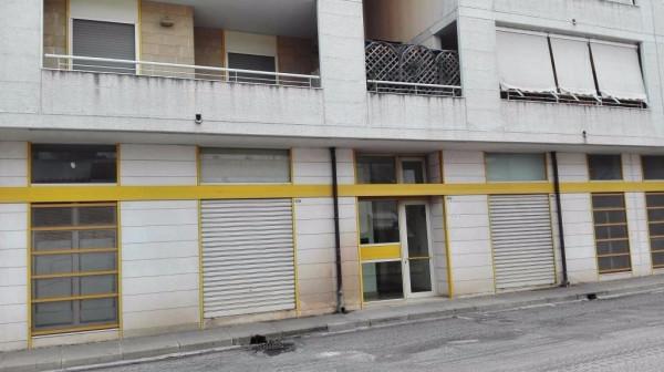 Bilocale Bitritto Via Cap. Magg. P. Pietragallo 2