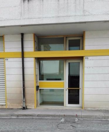 Bilocale Bitritto Via Cap. Magg. P. Pietragallo 4