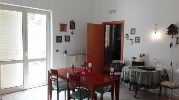 Bilocale Bitritto Via Cap. Magg. P. Pietragallo 9