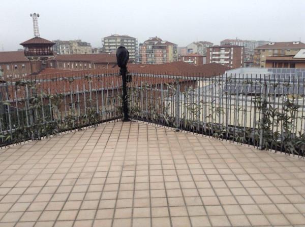 Bilocale Torino  9