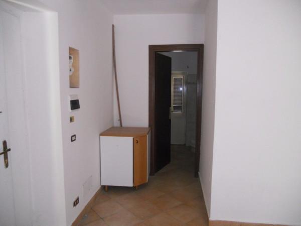 Bilocale Vignanello Via Roma 5