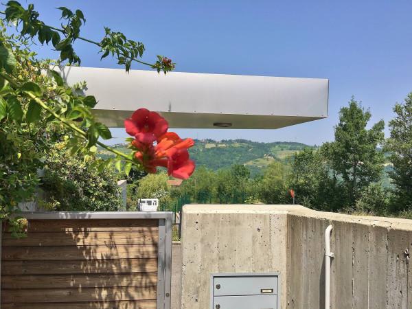 Bilocale Pianoro Via Bruno Buozzi 3
