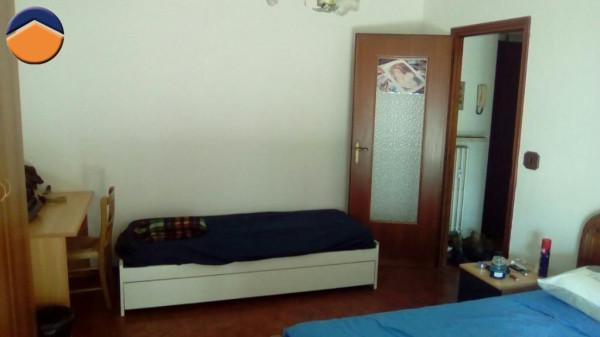 Bilocale Brandizzo Via Torino 11
