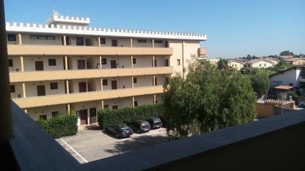 Appartamento in affitto a Ardea, 9999 locali, prezzo € 500 | Cambio Casa.it