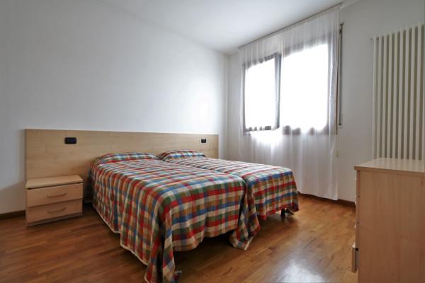 Appartamento in vendita a Longare, 1 locali, prezzo € 70.000 | Cambio Casa.it