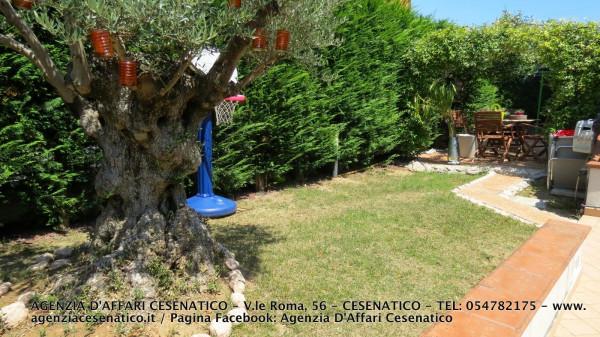 Appartamento in vendita a Cesenatico, 3 locali, prezzo € 299.000   Cambio Casa.it