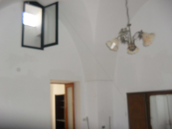 Bilocale Sanarica Via Vittorio Emanuele 4
