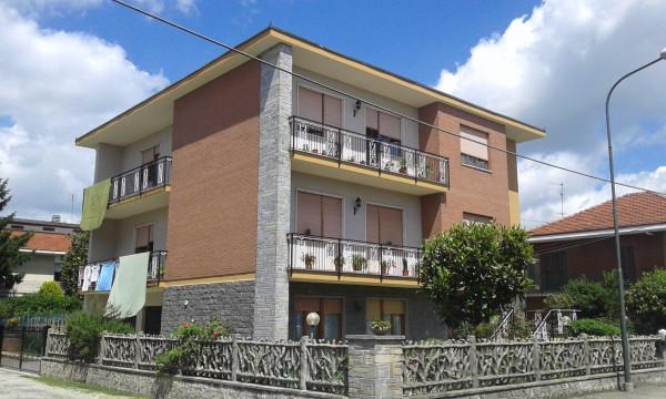 Villa in vendita a Chieri, 6 locali, prezzo € 470.000 | Cambio Casa.it