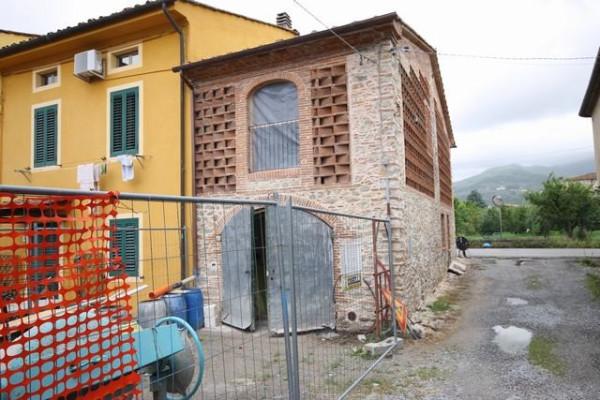 Casa indipendente in Vendita a Capannori Periferia Est: 4 locali, 90 mq