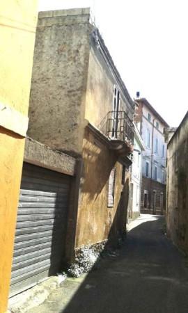 Rustico / Casale in vendita a Dorgali, 9999 locali, prezzo € 25.000 | Cambio Casa.it