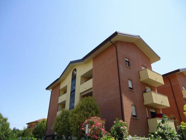 Bilocale Bologna  1