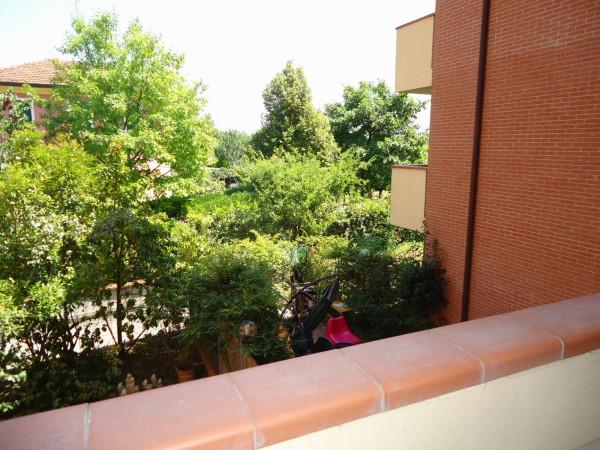 Bilocale Bologna  12