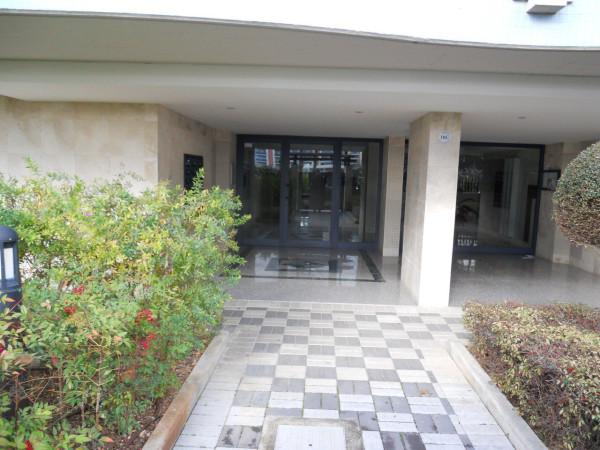 Bilocale Montesilvano Via Alberto D' Andrea 4