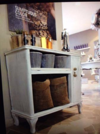 Negozio / Locale in vendita a Brugherio, 1 locali, prezzo € 39.000 | Cambio Casa.it