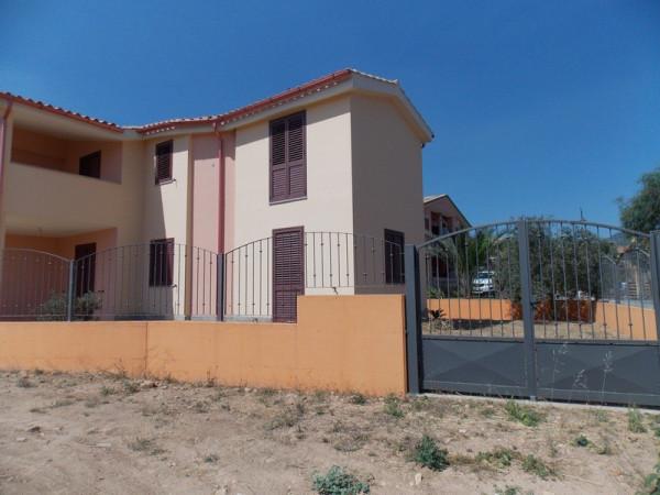 Villa in vendita a Castiadas, 4 locali, prezzo € 170.000 | Cambio Casa.it
