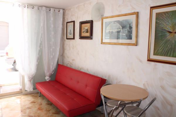 Bilocale Catania Via Napoli 5