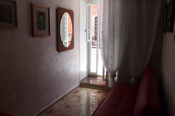 Bilocale Catania Via Napoli 6