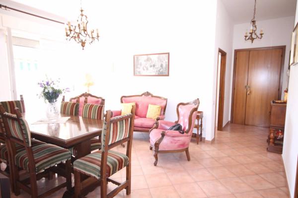 Appartamento in vendita a Civitanova Marche, 5 locali, prezzo € 160.000 | Cambio Casa.it