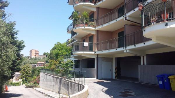 Bilocale Anagni Via Ciavattino 1