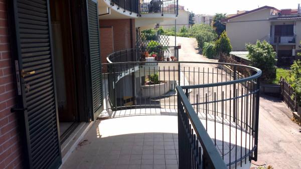 Bilocale Anagni Via Ciavattino 12