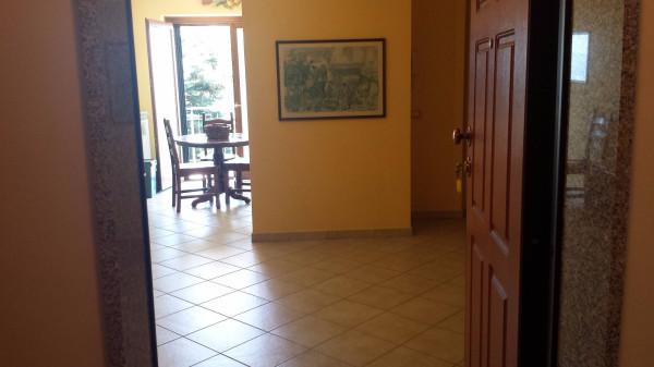 Bilocale Anagni Via Ciavattino 5