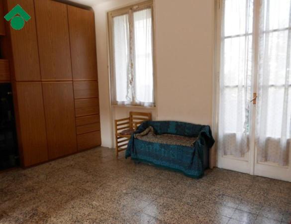 Bilocale Milano Via Gadames, 124 5