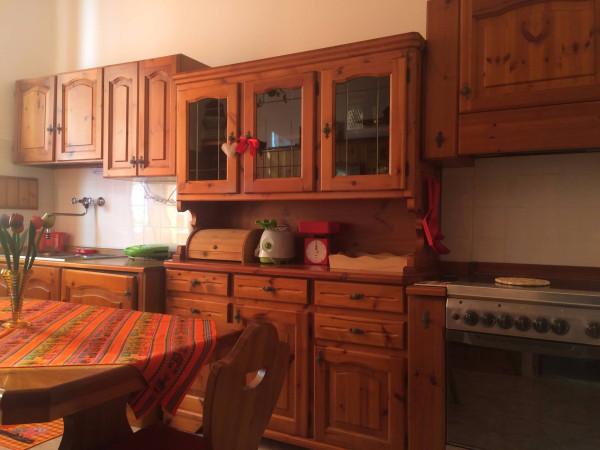 Bilocale Trieste Via Dei Piccardi 6