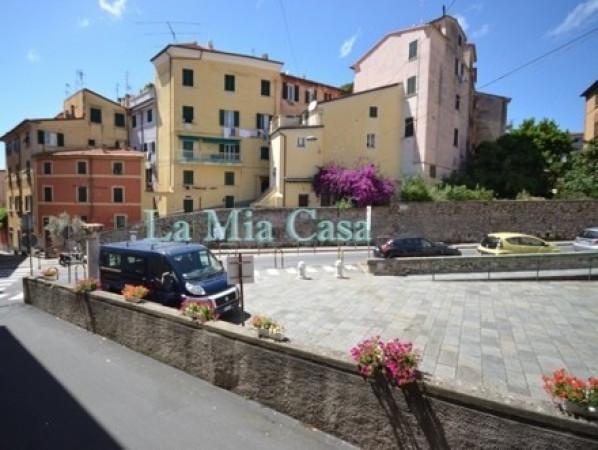 Bilocale Lerici Via San Francesco 3
