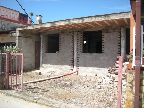 Rustico / Casale in vendita a Formia, 9999 locali, prezzo € 93.000 | Cambio Casa.it