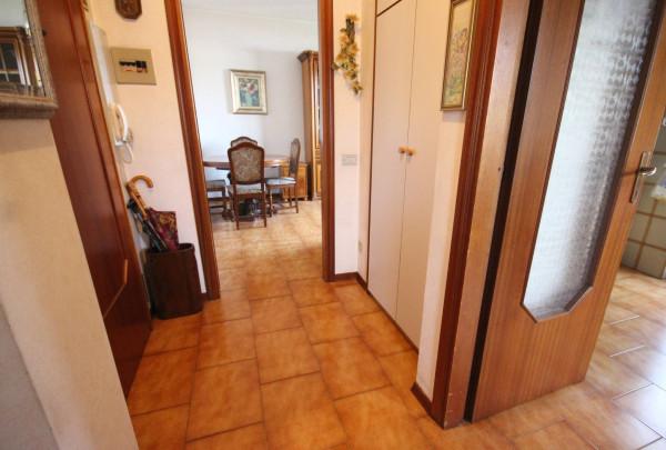 Bilocale Cornaredo Via Favaglie Grandazzi 3