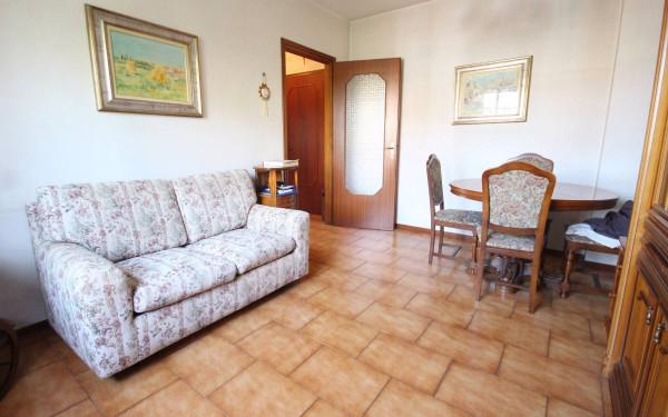 Bilocale Cornaredo Via Favaglie Grandazzi 5
