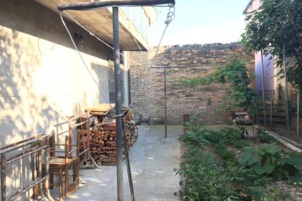 Casa indipendente in Vendita a Ravenna Periferia: 5 locali, 149 mq