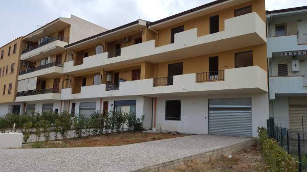 Appartamento in Vendita a Torregrotta Periferia: 3 locali, 97 mq
