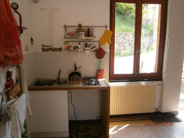 Bilocale Torriglia Via Ignazio Canale 8