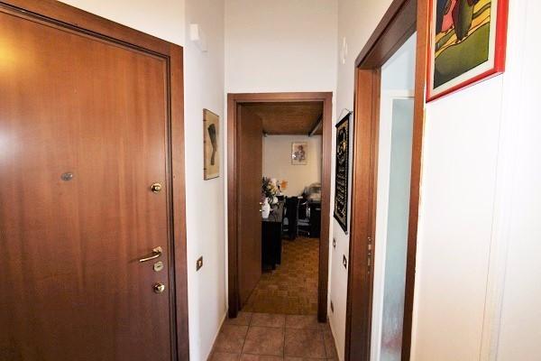 Bilocale Cinisello Balsamo Via Vittorio Alfieri 5