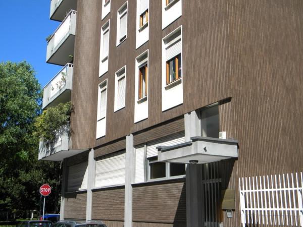 Ufficio / Studio in vendita a Busto Arsizio, 6 locali, prezzo € 150.000 | Cambio Casa.it