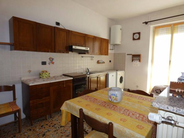 Bilocale Mondovì Via Morozzo Della Rocca E. 1
