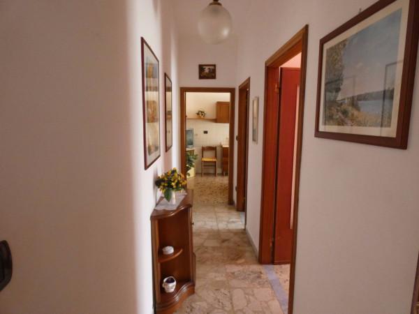 Bilocale Mondovì Via Morozzo Della Rocca E. 2