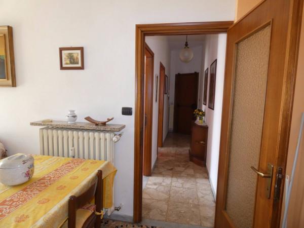 Bilocale Mondovì Via Morozzo Della Rocca E. 3