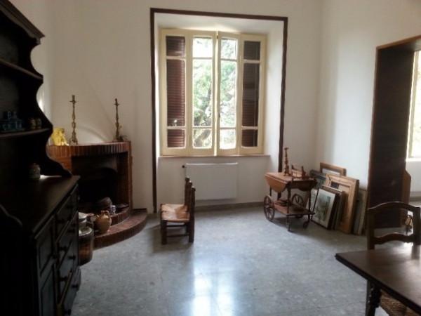 Appartamento in affitto a Riano, 3 locali, prezzo € 750 | Cambio Casa.it