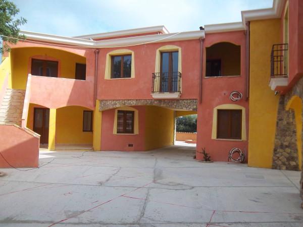 Attico / Mansarda in vendita a San Vito, 5 locali, prezzo € 89.000 | Cambio Casa.it