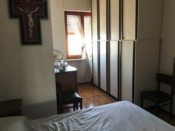 Bilocale Montesilvano Via Lago Maggiore, 1 10