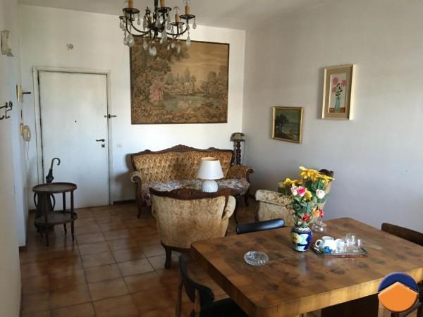 Bilocale Montesilvano Via Lago Maggiore, 1 3
